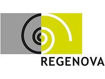 logo_regenova.jpg