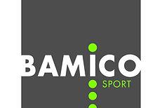 bamico_logo_sport.jpg