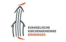 logo_evKiBö_4c_CMYK.jpg