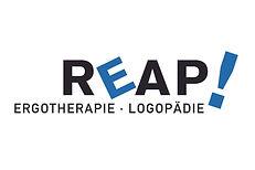 Logo_REAP.jpg