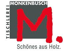 logo_TBM-4c.jpg