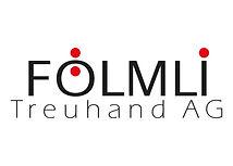 Logo_Fölmli.jpg