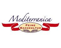 mediterranica_backkultur.jpg
