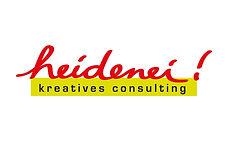 heidenei_logo.jpg