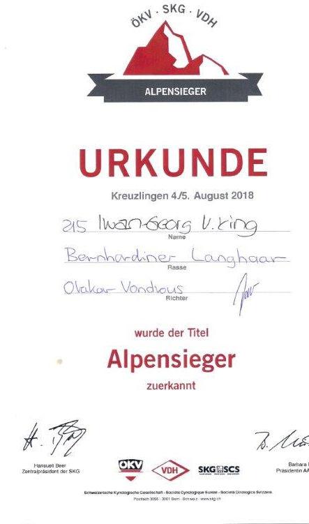 Alpensieger18.jpg