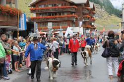 Zermatt 2015