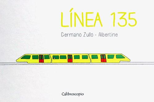 Linea 135