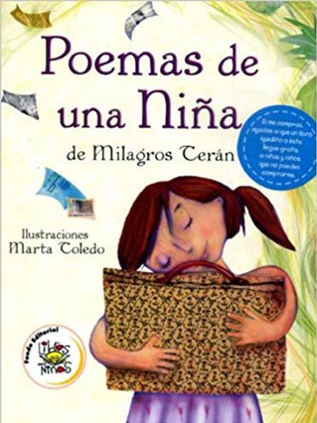 Poemas de una niña