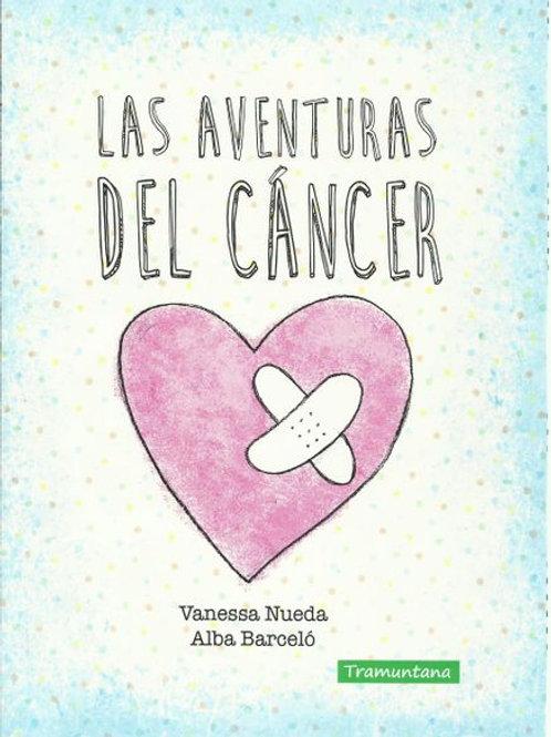 Las aventuras del cáncer