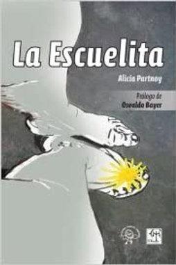 La Escuelita