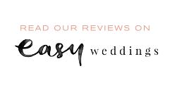 ew-btn-read-reviews-darkpink-lg_en.png