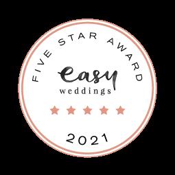ew-badge-award-fivestar-2021_en.png