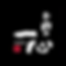 isshin_logo.png