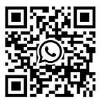螢幕快照 2020-11-19 下午12.54.36.png
