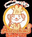 Logo-Antoshimo-Donut-NoBackground.png