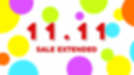 11.11 Sale.png