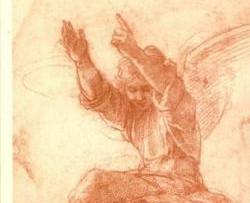L'empreinte de l'ange* - Nancy HUSTON