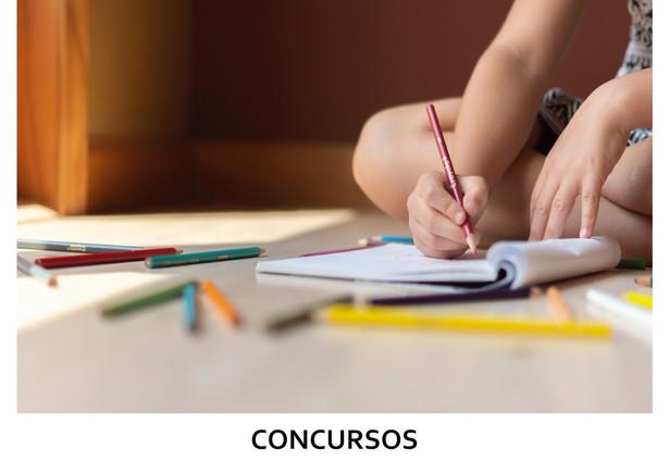 CONCURSOS.jpg