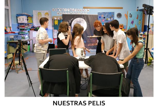 PELIS.jpg