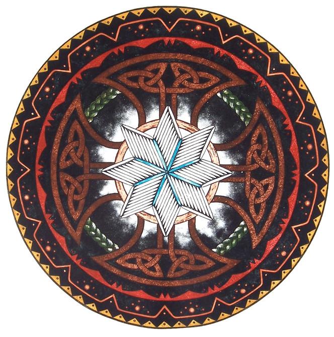 Ktaqmkuk Mi'kmaq 2003