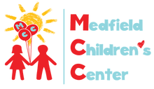 Medfield childrens center.png