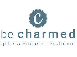 be charmed.jpg