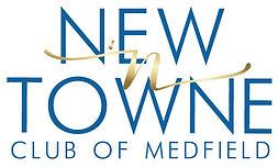 New n Towns.jpg