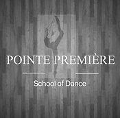 Pointe Premiere.jpg