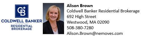 alison brown logo.jpg