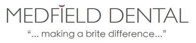 Medfield_Dental_Logo.jpg