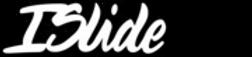 ISlide_Logo_180x.webp