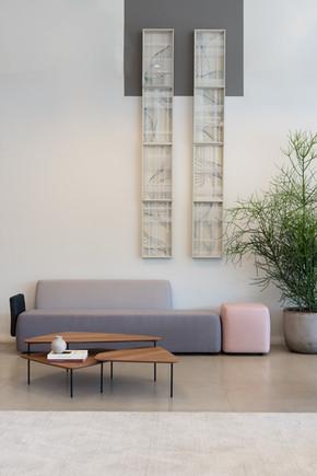 Casal Design . 2019