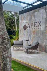 COFFEE WORK APEX