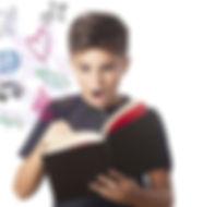 crianca-leitura-imaginacao_edited.jpg