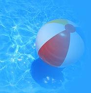 piscina-background.jpg