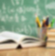 educação.jpg