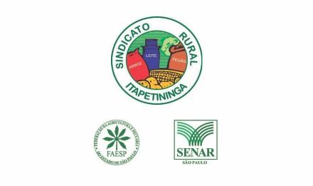 Sindicato Rural de Itapetininga: 55 anos fazendo parte da história do município