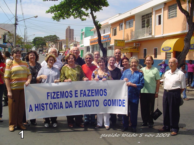 1 professores homenageados em 2008.JPG