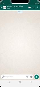 WhatsApp-telefone.png