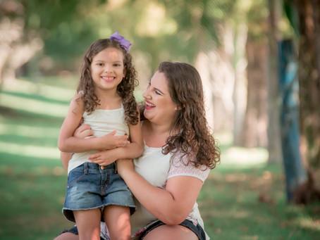 Microfisioterapia: Eu conheço os benefícios!