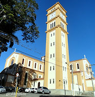 catedral.JPG