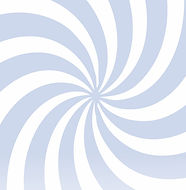 hipnoe.jpg