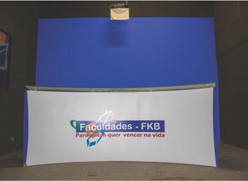 fkb3.jpg