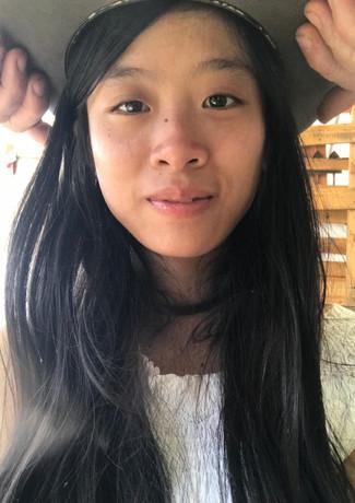 Han Luu, CDO