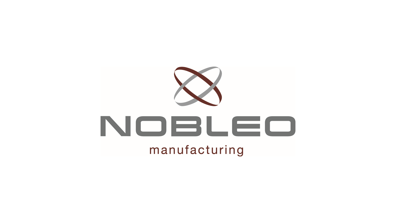 nobleo manufacturing afbeelding