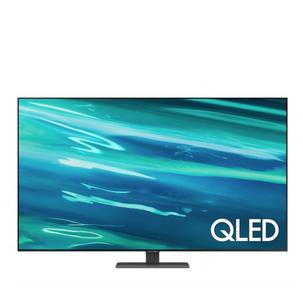 Singleton Hi-fi Hunter Valley Samsung 65 inch Q80A QLED 4K Smart TV