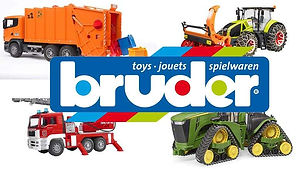 bruder-toys-for-sale.jpg
