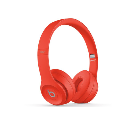 4625661-beats-solo3-satin-product-red_2.