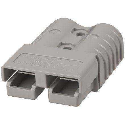PT4422-anderson-120a-power-connectorImag