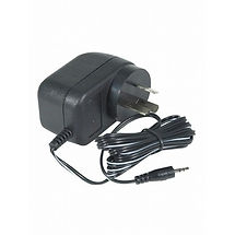 DC1034-mains-charger-for-0-5w-uhf-transc